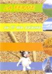 La ferme au fil des saisons 10-12
