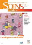 Intelligence artificielle et transformation des métiers, une intercomplémentarité