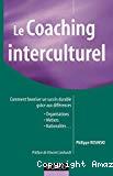 Le coaching interculturel