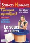 A quoi servent les psychologues ?