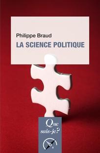 La science politique