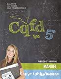 Cqfd maths 5
