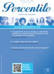 L'anaphylaxie : prise en charge en collectivité scolaire ou comment trouver la justesse entre les guidelines et le quotidien