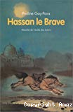 Hassan le Brave