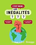 C'est quoi, les inégalités ?