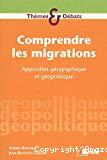 Comprendre les migrations