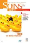 Ressorts psychologiques de la discrimination