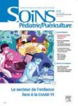 Histoire d'une pandémie en protection de l'enfance