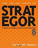 Strategor