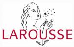 Dictionnaires Larousse français en ligne