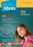 Éducation et neurosciences
