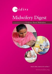 Holistic care in midwifery-led birthing units