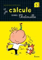 Je calcule avec Chatouille 1