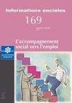 De l'Allocation de parent isolé au Revenu de solidarité active : quels impacts sur les pratiques professionnelles des travailleurs sociaux ?