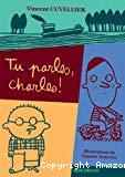 Tu parles, Charles