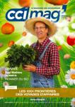 Botalys ou les horticulteurs 2.0