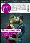 Homoparentalité : la question qui fâche les psys