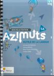 Azimuts outils de la langue 5A