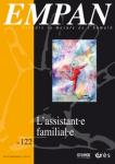 Le dispositif d'accueil familial du centre départemental de l'enfance et de la famille de la Haute-Garonne au cœur des enjeux de l'accueil d'urgence