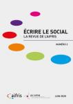 Alcoolisme et stigmatisation : repères sociohistoriques et importance des liens sociaux