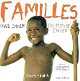 Familles du monde entier
