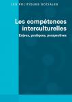 De la possession des compétences interculturelles au dialogue interculturel