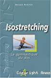 Isostretching, la gymnastique du dos