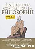 Les clés pour comprendre la philosophie