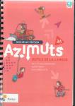 Azimuts outils de la langue 3A
