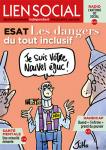 ESAT : les dangers du tout inclusif