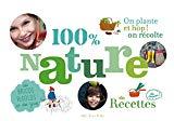 100 % nature