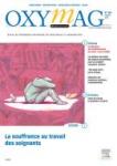 La souffrance du cadre de santé : impact sur la relation soignant-soigné et sur la qualité des soins
