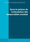 Heur et malheur des familles confinées en France