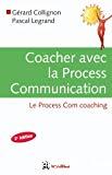 Coacher avec la Process Communication