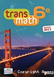 Transmath, 6e. Edition 2013