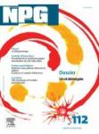 Efficacité de l'alcoolisation du nerf obturateur dans l'hypertonie des adducteurs chez la personne âgée hospitalisée : étude préliminaire