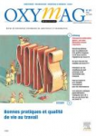 L'inertie clinique : mieux comprendre le non-respect des bonnes pratiques