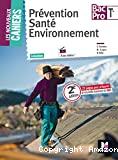 Prévention, santé, environnement