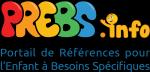 PREBS : Portail de Références pour l'Enfant à Besoins Spécifiques