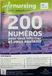 Les déterminants du risque de burnout des infirmiers pendant la première vague de la COVID-19 en Belgique