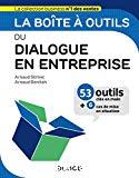 La boîte à outils du dialogue d'entreprise