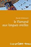 Le Flamand aux longues oreilles