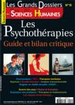 Les psychothérapies