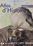 Atlas d'histoire HAYT