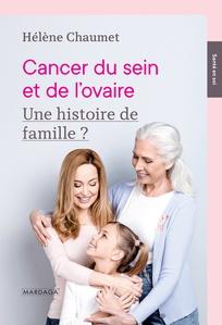 Cancer du sein et de l'ovaire