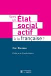 Vers un État social actif à la française ?