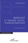 Burn-out et travail social