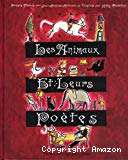 Les Animaux et leurs poètes