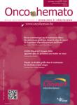 Revue systématique sur le traitement direct des métastases guidé par imagerie dans le cancer de la prostate oligométastatique récidivant