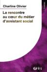 La rencontre au cœur du métier d'assistant social